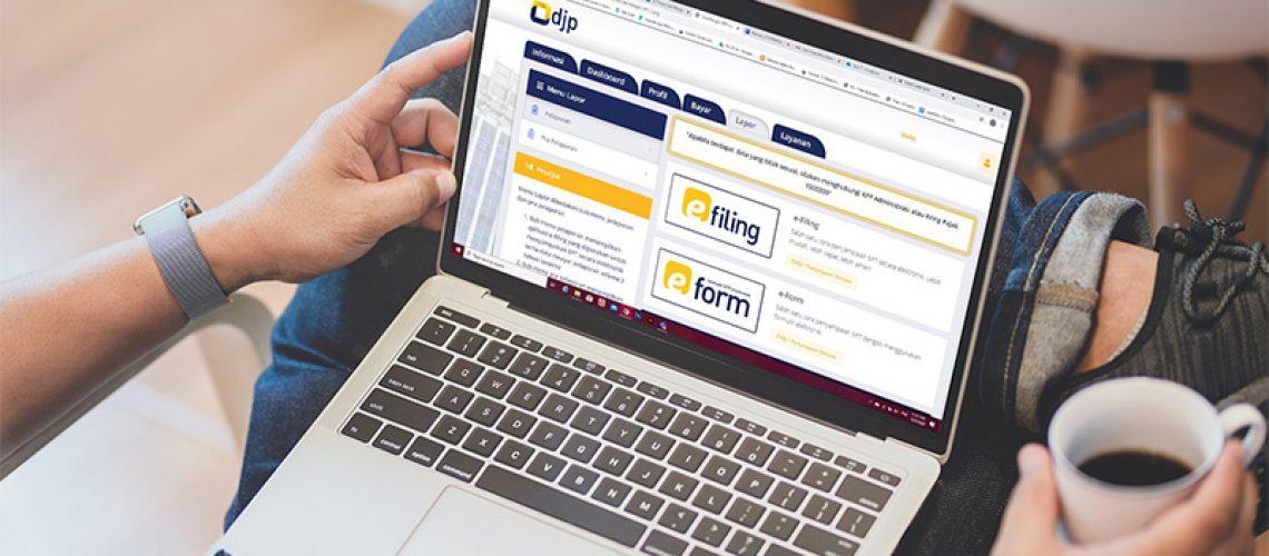 bayar-pajak-online