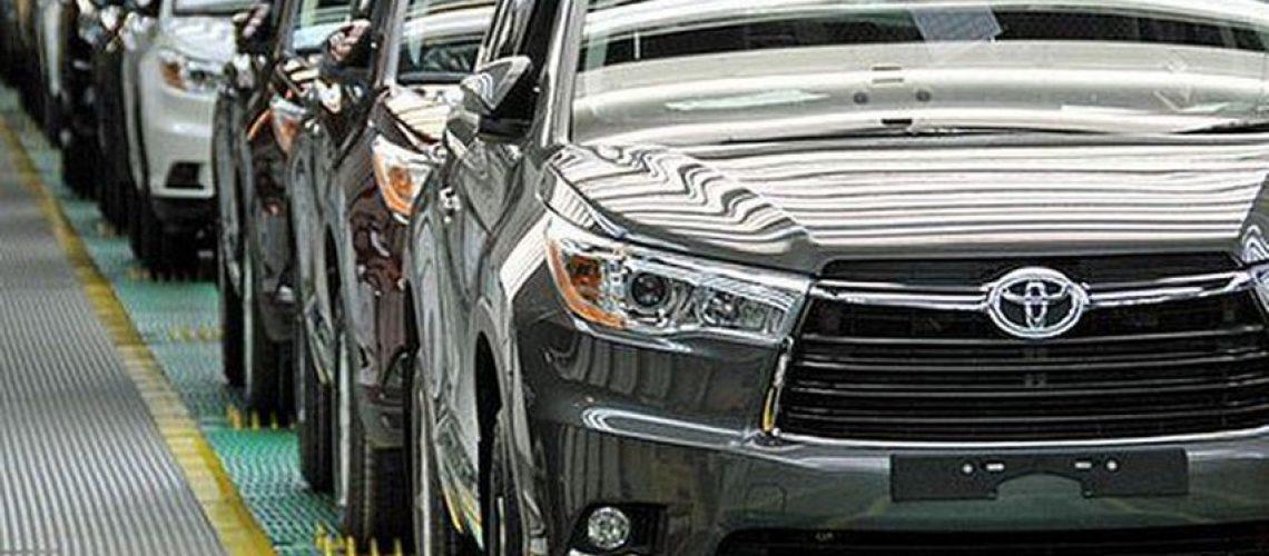 industri-otomotif