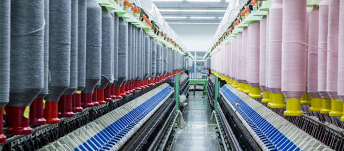 industri-tekstil