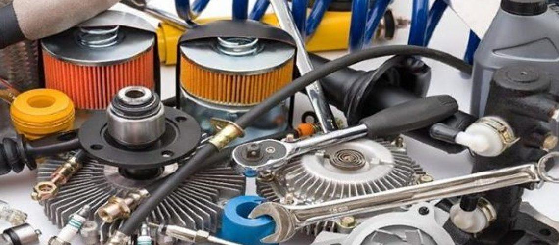 komponen-otomotif