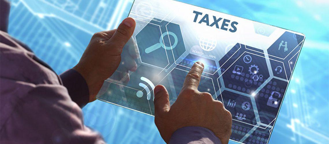 pajak-digital