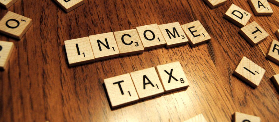 pajak-penghasilan-pph-21