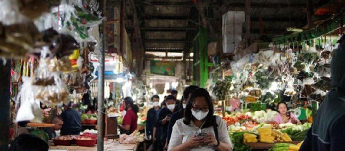 pasar-tradisional-ppkm