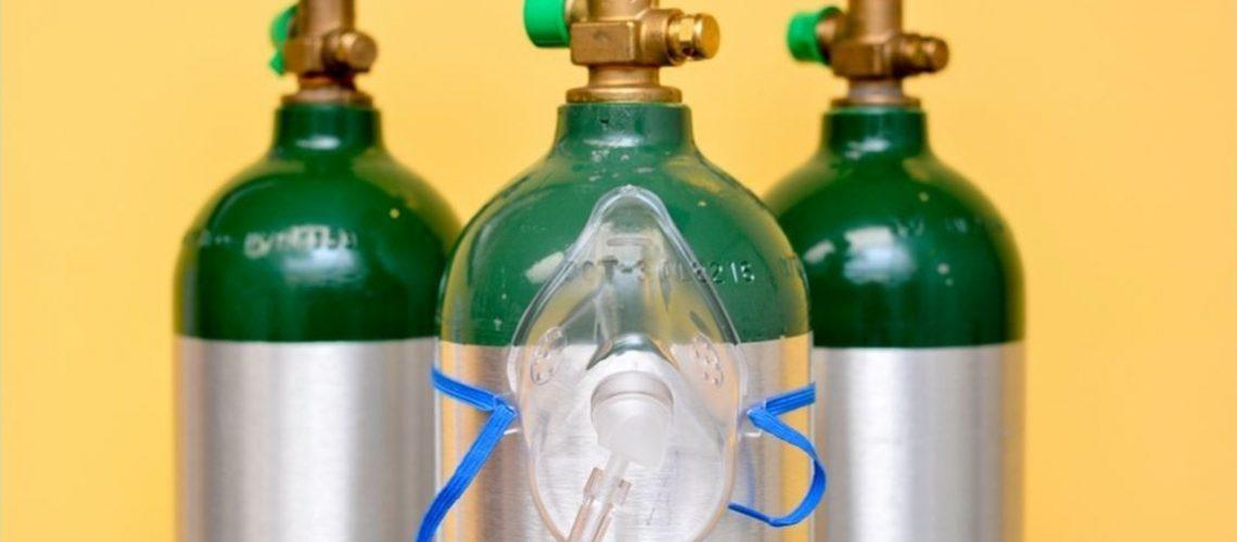 tabung-oksigen