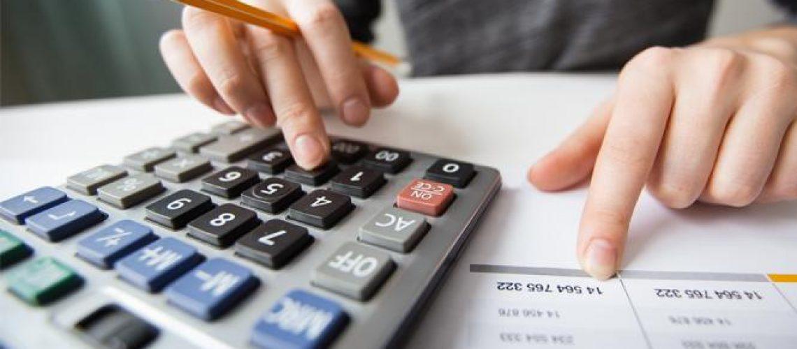 tarif-pajak-2