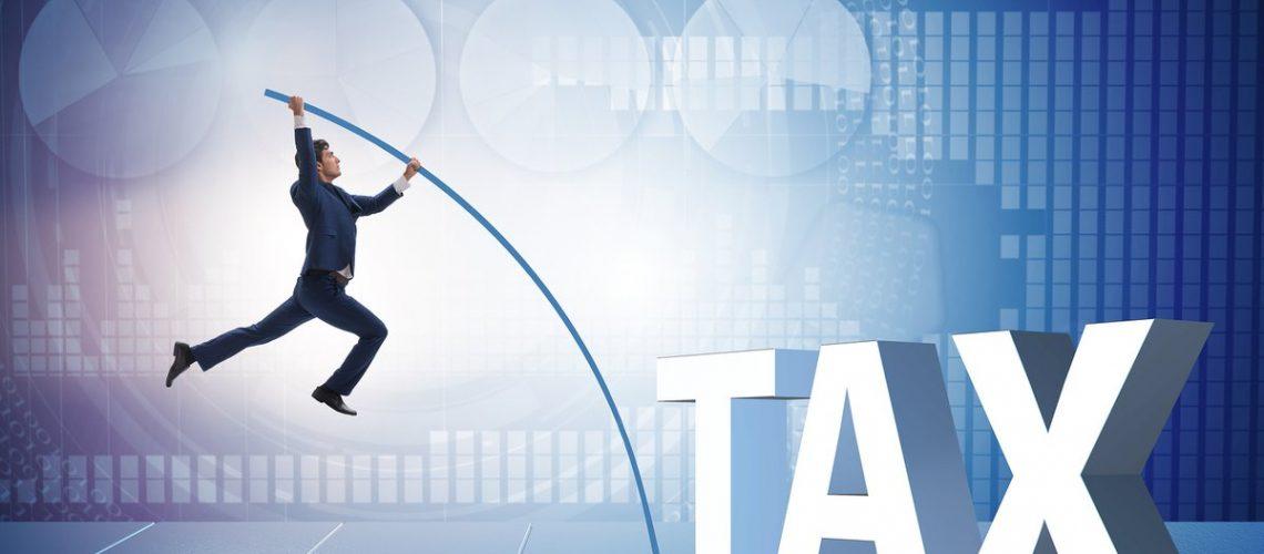 tax-evasion-avoidance
