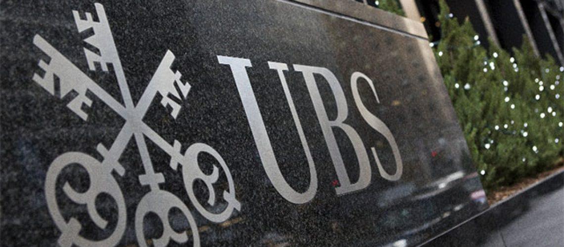 ubs-tax-fraud